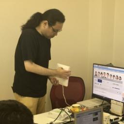 平成30年北海道胆振東部地震によるウェブシステム 緊急バックアップ・移転サービスを提供いたしました