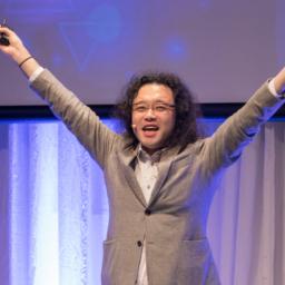 ascii.jp クラウドエンジニアが語るヤマハの仮想ルーター「vRX」への期待感 に弊社代表が取り上げられました